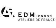 edmlondon