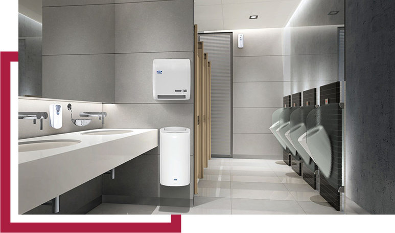 L-Impeccable_Hygiene-Supplies-Washroom-Services-Separator_Vauxhall-London_02