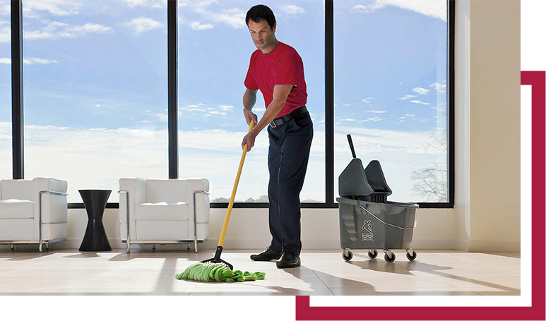 L-Impeccable_Office-Cleaning_Vauxhall-London