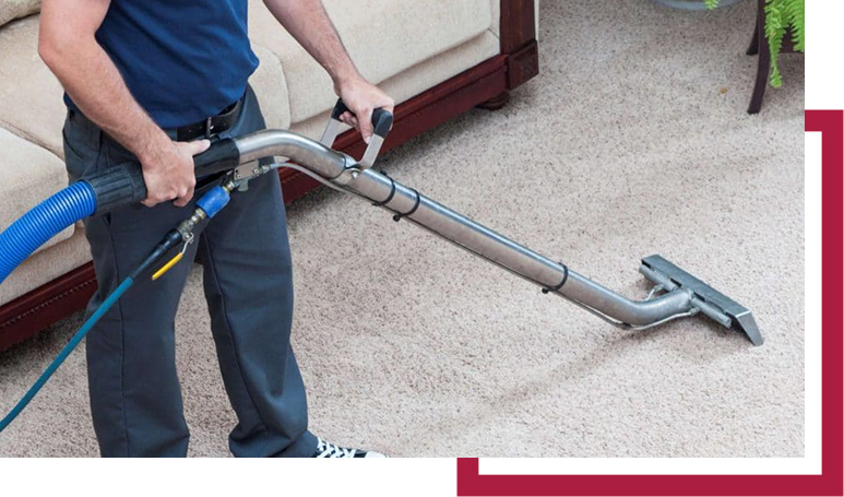 L-Impeccable_Steam-Carpet-Cleaning-Services_Vauxhall-London