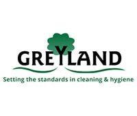 greyland_logo