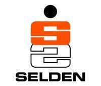 selden_logo