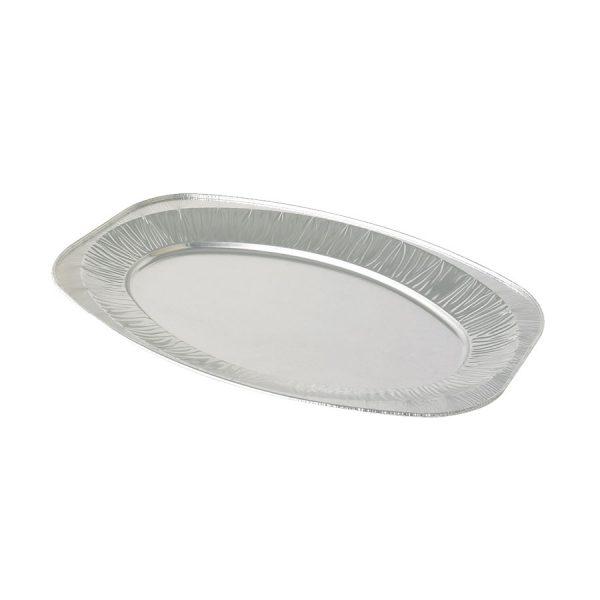 FOP22-OVL_Foil-Oval-Platter-22x10-Pack_L-Impeccable