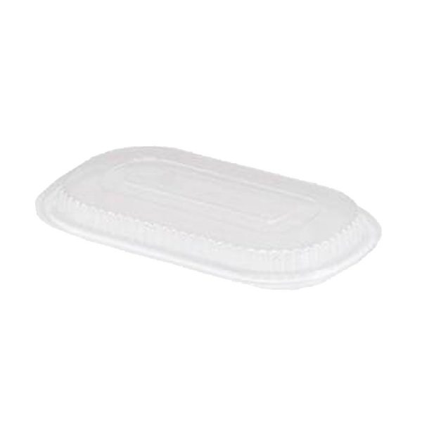 MCS900-LID_Large-Clear-Rectangular-Microwavable-Domed-Lid_L-Impeccable