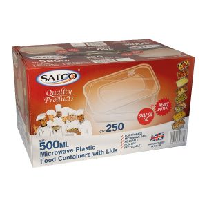 MC050-ST_Satco-500ml-Microwave-Plastic-Containers-with-Lids-Pack_L-Impeccable