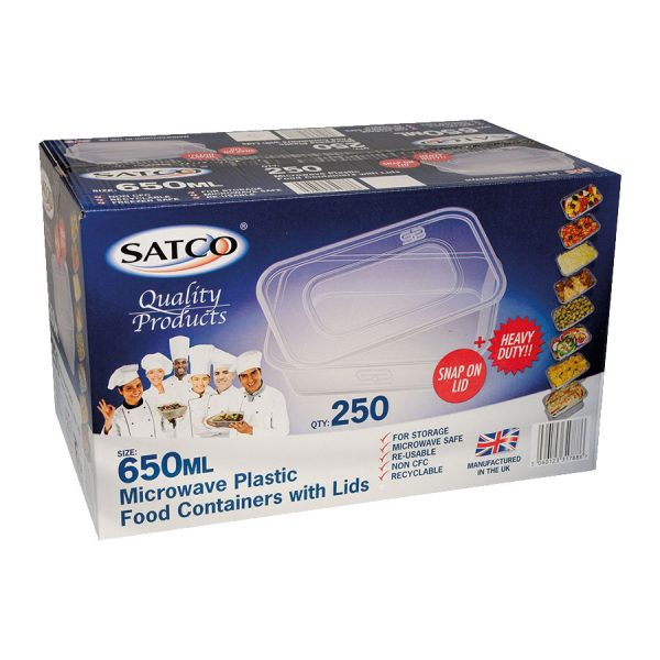 MC075-ST_Satco-650ml-Microwave-Plastic-Containers-with-Lids-Pack_L-Impeccable