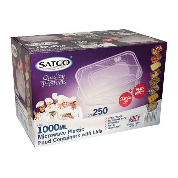 MC100-ST_Satco-1000ml-Microwave-Plastic-Containers-with-Lids-Pack_L-Impeccable
