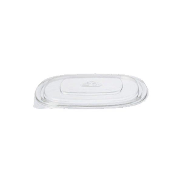 MCS600-LID_Translucent-Square-Microwavable-Flat-Lid_L-Impeccable