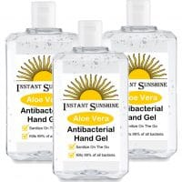 HSG100-IS_Hand_Sanitizer_Virucidal_Fungicidal_Bactericidal_Hand_Gel_250ml