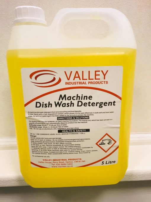 DM05-VAL_Machine_Dishwasher_Valley_5L
