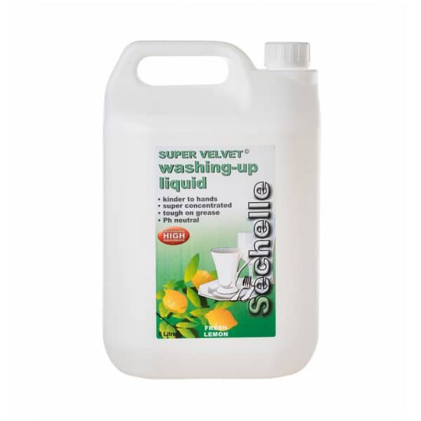 WU05-SCH_Super_Velvet_Washing_Up_Liquid_5-Litre